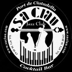 Sa Clau Jazz Club